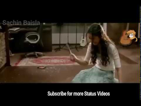 All Time Best Aashiqui 2 Status Dialogue_aashiqui 2 Dialogue Whatsapp Status Female