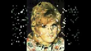 Summer is over Dusty Springfield