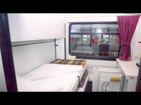 Telefonata a call center trenitalia youtube - Trenitalia vagone letto ...