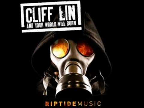 Cliff Lin - Death Before Dishonor - HardRockCentral