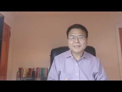 신현근 박사: 비온의 임상 기법에 관한 5 가지 제안