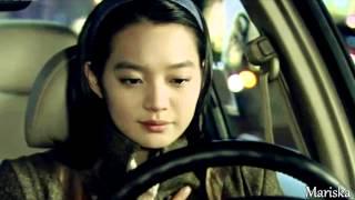 Одинокое сердце - Cha Eun Suk X Bok Gu [ Любовь, которая убивает]