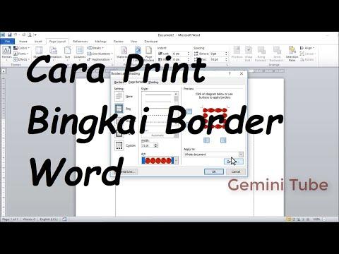 cara-print-bingkai-border-file-word-agar-tidak-terpotong-||-tips-word-#geminitube