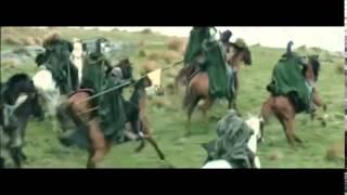 Клип Сектор газа атаман властелин колец
