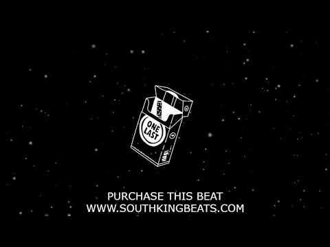 "[FREE FOR PROFIT] ""LINDEN"" | Guyana Dancehall Type Beat | Skillibeng Type beat 2021"