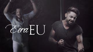 Wilian e Marlon - E Era Eu (Vídeo Oficial)