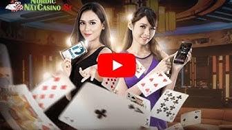Bankid Casinon - Spela Casino Med Mobilt BankID