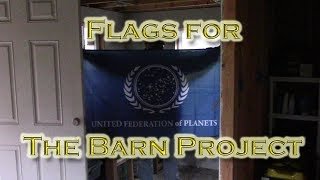 Baixar State Flags and Gift for the Off Grid Cabin