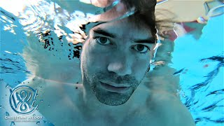 Packing In freediving, what is it and how to do It - How to hold your breath longer