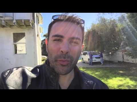 Real estate in Oakland and Berkley California Inspire - Motivate - Succeed