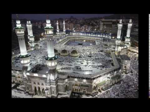 Powerful Muslim+91-8875132955 Love Vashikaran Specialist Molvi Baba Ji