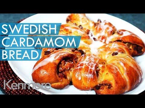 Mimosa & Cardamom Jo Malone London аромат — новый аромат
