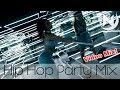 Best Hip Hop RnB Urban Dancehall Hype Twerk Trap Mix New Black Music 2018 RnB 67 mp3