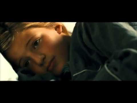 Trailer do filme Coq Au Vin