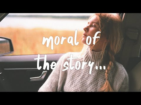ashe---moral-of-the-story-(lyrics)-feat.-niall-horan
