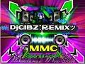 Bagaikan Langit (Bomb Tekno Remix) - Dj Gibz