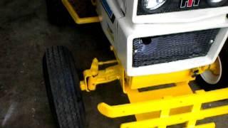 Gt Fabrication & Restorations