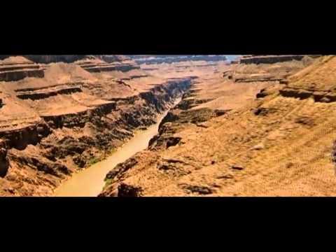 Into the wild - Trailer ITA