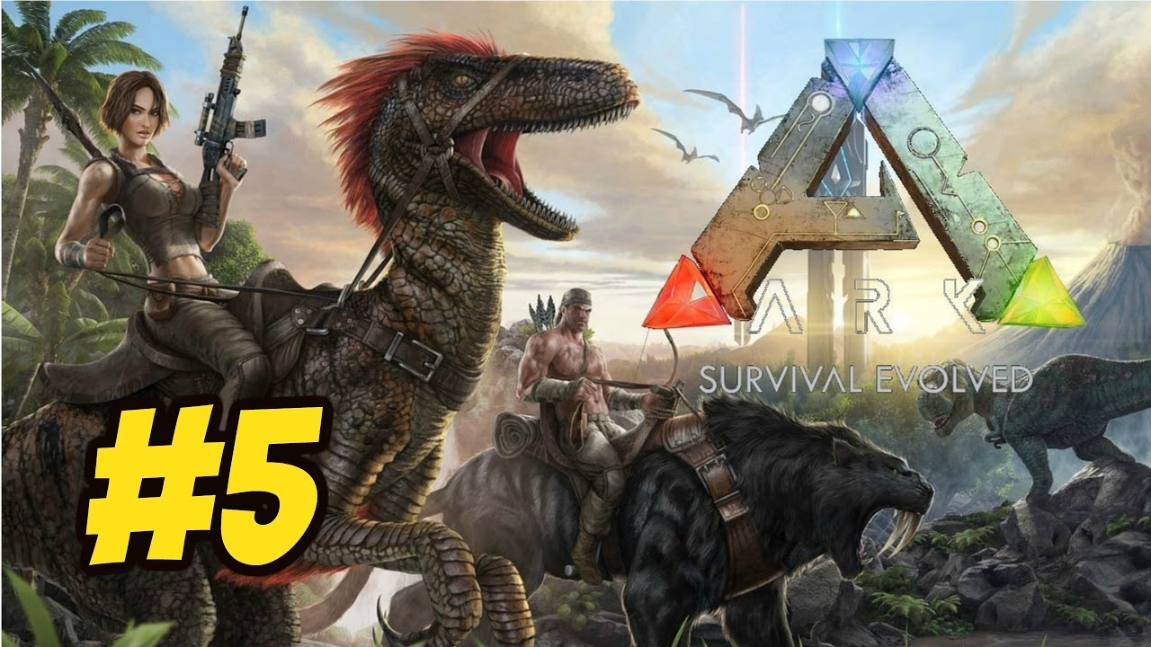 Ark extinction solo 5 engrams und loot strahlen lets play ark extinction solo 5 engrams und loot strahlen lets play ark survival evolved deutsch malvernweather Image collections