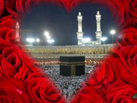 Qasidah Budah Shareef By Talib Al Habib The Miraj