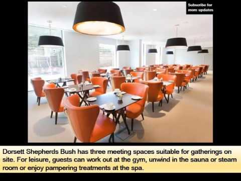 dorsett-shepherds-bush-|-set-of-beautiful-pictures-&-information-of-hotels-in-london