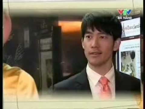 """Trailer phim """"Em là định mệnh đời anh"""" trên VTV Đà Nẵng.wmv"""