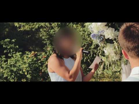 Muss - Best Man Passes Out During Maid Of Honor Song - Knocks Out Teeth!