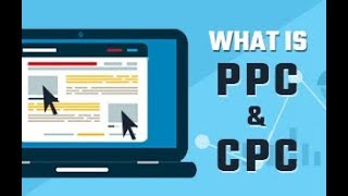 PPC and CPC in Digital Marketing 2019 | Introduction to PPC & CPC 2019 | Digital Marketing 2019