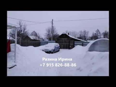 Купить дом в Иваново улица Кольчугинская