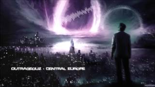 Outrageouz - Central Europe [HQ Free]