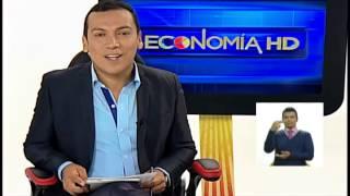 Economía HD - Propiedad Horizontal 30 de julio