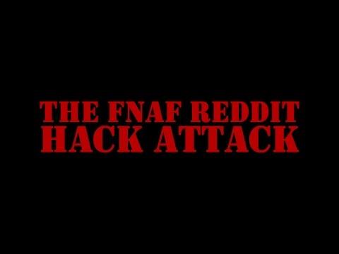 Hack reddit - probranhad ga