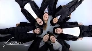 Download Lagu Sm#sh - Cenat Cenut (Official Music Video) mp3