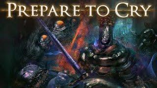 Dark Souls 3 Story ► Тиран Саливан(Данное видео перевод. Оригинал https://www.youtube.com/watch?v=Q573ugouCuw Автор оригинала: ..., 2017-03-13T05:13:01.000Z)