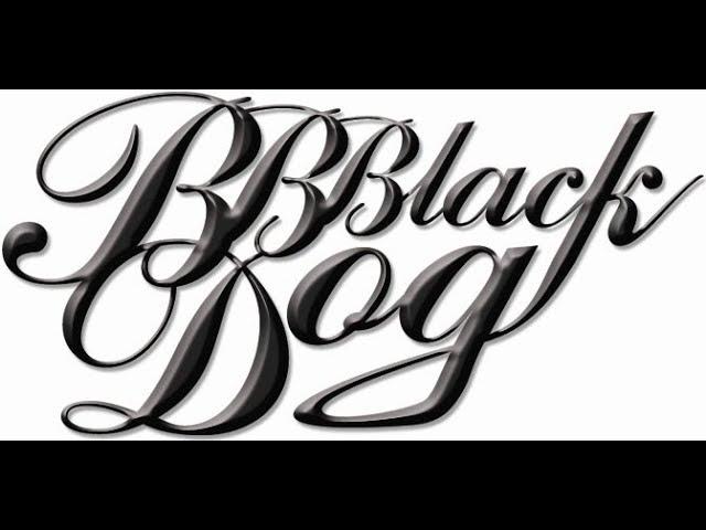 Dog BlackDog BlackHund dog Dog AwAw Satyr-Boy black.