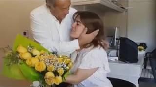 El festejo de la primavera de Adolfo Rodríguez Saá