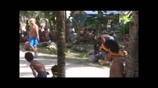 Download Video Mikronesia MP3 3GP MP4