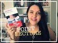 Point Lecture #80   Chanson douce de Leila Slimani