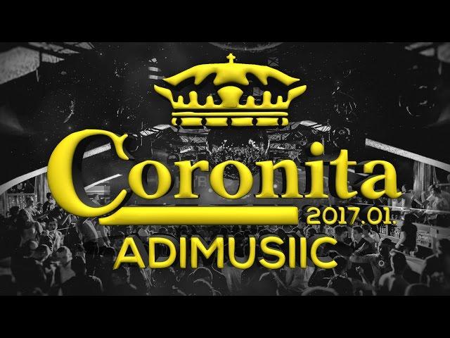 Legjobb Minimal Coronita 2017 Ja