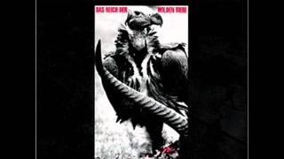 Die Zusamm-Rottung - Klaus (1991)