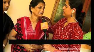 Kalabhavan Mani's sister's response about the allegations on Mani's Demise thumbnail