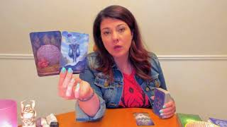 Be Open To Receiving the Gifts, Scorpio! June 1-15 General Reading