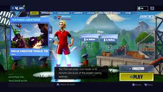 Fortnite battle royal Free for all Join Cheese Gang Now.