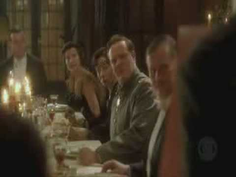 HITLER: THE RISE OF EVIL (2003 -- USA TV Movie)