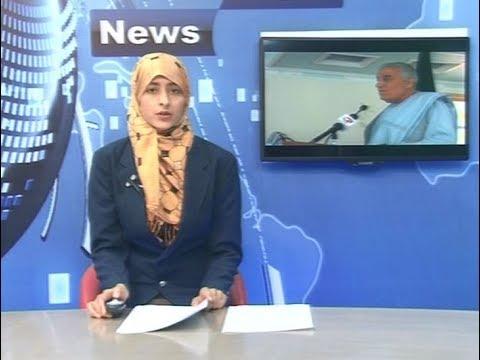 kandahar mili television news 21 october 2017