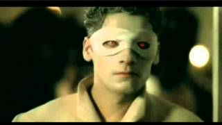 Клип  Rammstein -- Du Riechst so gut
