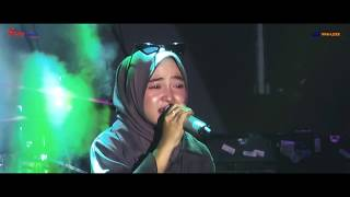 SABYAN GAMBUS - KONSER JEMBER GRAND OPENING NEW RIEN COLLECTION 2018 MP3