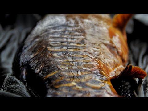 Burghfield Blue Pool Carp Fishing Video Diaries - Spring  2018
