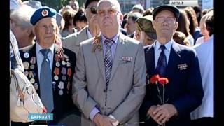 Сегодня в России отмечают окончание Второй мировой войны