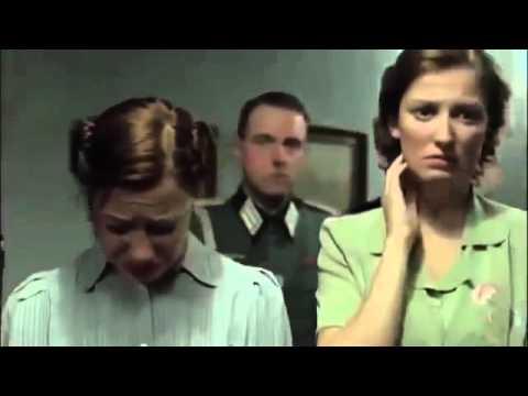 Майдан гитлер яценюк ярош кличко тягнибок видео